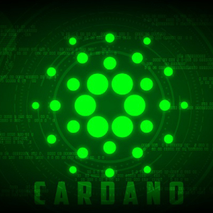 Cardano (ADA) Got Mauled by the Bear; Lost 1.62% in One Day