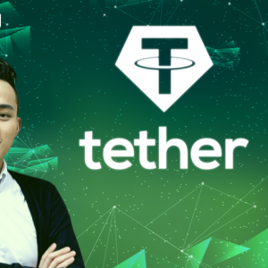 Tron CEO, Justin Sun Forecasts USDT as the Top Future Stablecoin