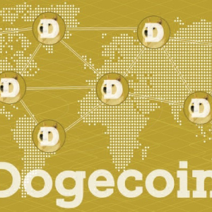 Dogecoin Awaits a Bull-run in 2020 After Spending Flattish 2019