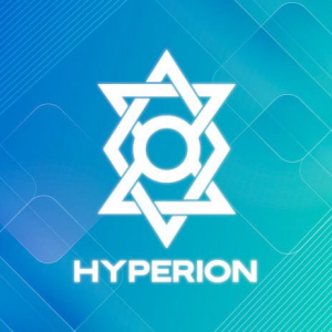 Hyperion Gained Over 200% in 10 Days from the Bottom of $0.23