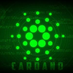 Will the Bears Gain an Upper Edge for Cardano (ADA)?