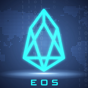 Second ICO for EOS Turns Out a Disappointment, Hitting 35% Low From the First