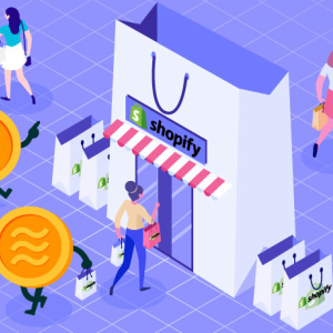 Shopify Becomes the Latest Firm to Join Libra Association - blockcrypto.io