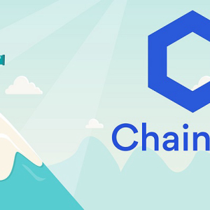 Chainlink Initiates the Month with a Negative Note; Lost 4% Overnight