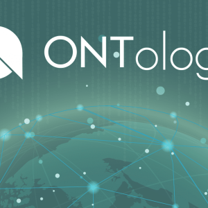 Ontology (ONT) Price Analysis: Ontology's Advancement with Augmenting Price Values