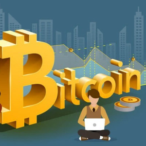 Bitcoin Price Analysis: Bitcoin (BTC) May Go Bullish and Surge up to $12,000 Soon