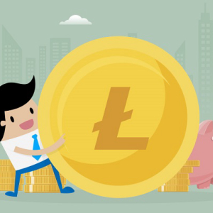 Litecoin Price Analysis: Litecoin (LTC) Shows Price Swings in Last 24 Hours