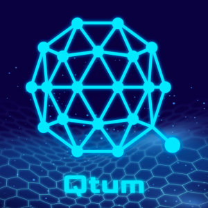 Qtum (QTUM) Price Analysis: Will Qtum Continue Its Stable Growth?