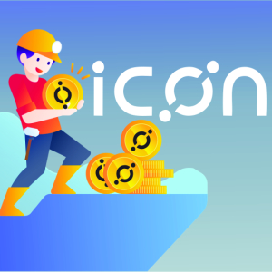 ICON (ICX) Price Analysis: ICON's Partnership With Velic May Lead to a Price Surge the Coming Days