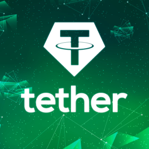 Tether (USDT) is on fire! After Poloniex, Bitfinex, FlashDEX; now it has got support from Cobo Wallet!