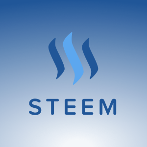 Survey on STEEM's Market and its Slow-Moving Progress