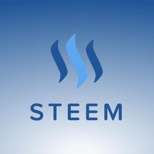 Survey on STEEM's Market and its Slow-Moving Progress
