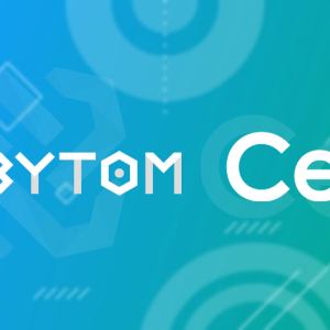 Bytom Blockchain and Celer Network Sign MOU