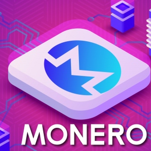 Monero (XMR) Takes Giant Leaps To Entice The Gaming Community; Shows Upward Trend