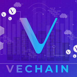 VeChain (VET) Price Analysis: Is VET Trying To Hold On To Its Previous Support Zone Or Is It Showing Some Possibility To Spike Up?