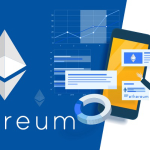 Ethereum (ETH) Slumps By 1.23% In The Last 4 Hours
