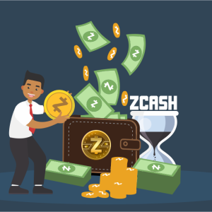 Zcash (ZEC) Price Analysis: Doubts Raised By Deloitte Executive On Zcash Had No Impact; Bullish Trend Likely