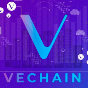 VeChain (VET) Plunges to $0.0052; Lacks Momentum and Active Support