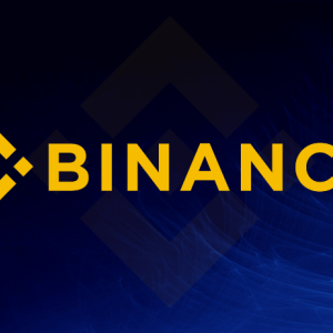 Binance Joins Hands With Paxful to Streamline Bitcoin Purchases