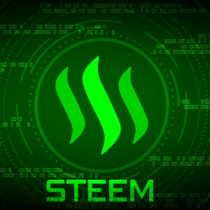 Steem (STEEM) Price Analysis: Steem To Be Valued At $0.4-$0.6 USD By 2019 End