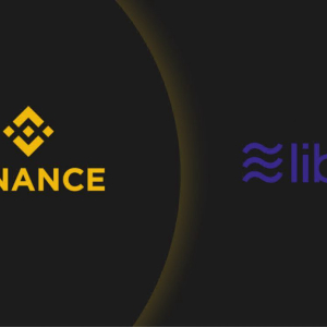 Can Binance Or Libra Dominate The Crypto Space?
