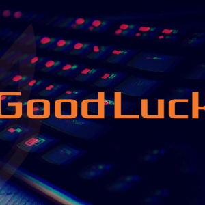 Japanese Firm Good Luck 3 Raises 100,000 USD in Crowdfunding Campaign