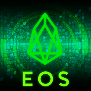 EOS (EOS) Price Analysis: Ethereum's Competitor – EOS Has Been Evolving at an Optimal Pace