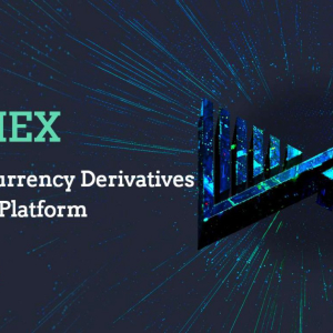 KuMEX, Platform For Derivatives Trading By KuCoin, Now Goes Live