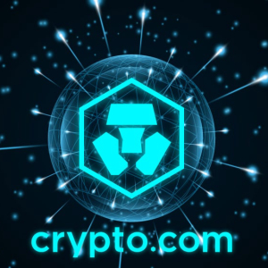 Crypto.com Chain (CRO) Price Analysis: CRO is Running for a Price Rally; Eyes on 1 USD Target