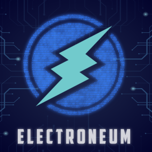 Electroneum Partners NG0- WONDER Foundation; A Step to Uplift the Developing Regions Out of Poverty