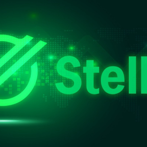 Stellar Continues to Struggle; Records a Slump of 4.27%