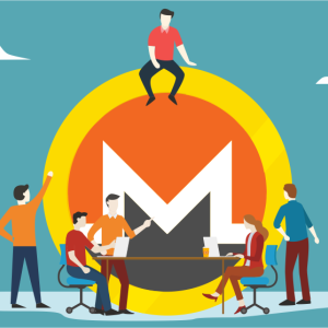 Monero (XMR) Price Analysis: Monero To Set A New Milestone Soon With Continuing Price Surge