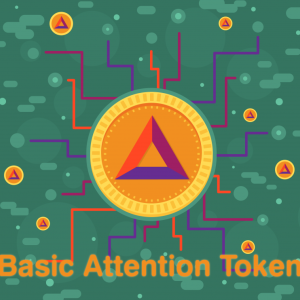 Basic Attention Token (BAT) Price Analysis: BAT's Brave Browser is Getting Tremendous Attention, Good Times Ahead