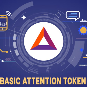 Basic Attention Token Price Analysis: Aggravation Towards the Bearish Zone Continues In the Price Momentum of BAT