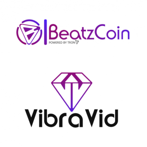 John Mcafee Promotes Beatzcoin As One Of The Best, Says Bears Are Gone, Bulls Are Back