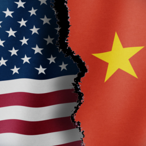 Trade War With China Is Good For GSP Countries As Per Report