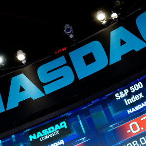 NASDAQ Launches New Cryptocurrency Index – Defix for DeFi Focused Projects
