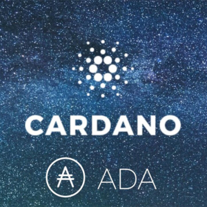 Market Analysis on Cardano (ADA) and its extensive growth
