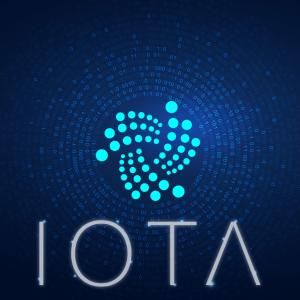 IOTA (MIOTA) Price Analysis: Predictions Reveal IOTA's Price on a Brief Slump