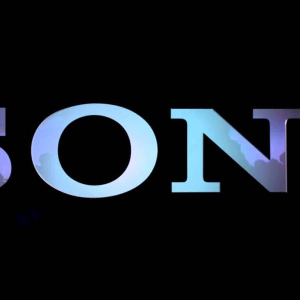 Microsoft Partnership and Buyback Announcements Send Sony Shares Soaring to New Highs