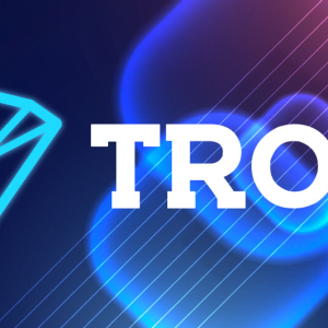 And the Exceptional Journey of TRON Foundation Continues…