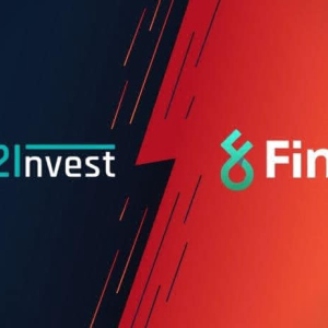 Area2invest and Finoa Join Hands for Automated and Secure Asset Custody