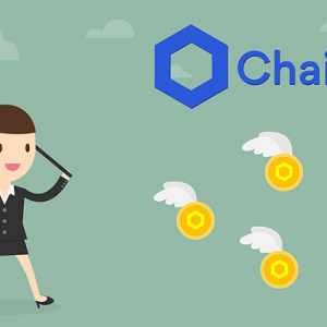 Chainlink Price Analysis: The Crypto Has Declined in Intraday Trading; Announced a New Oracle Node for Smart Contract