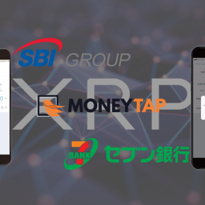 Four Japanese Banks Including the Seven Bank, Joins MoneyTap