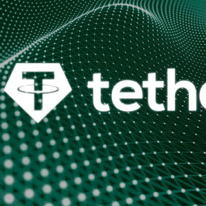 Tether (USDT) Admits to Having Invested its Few Reserves into Bitcoin (BTC)