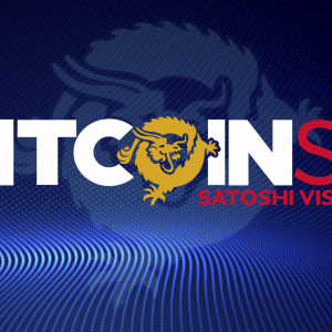 BSV Price Analysis: Will The Price Of Bitcoin SV Drop Further?
