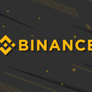 Binance Chief CZ Shares Milestone Achievements of Binance in Quarantine Days