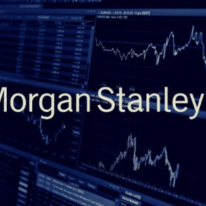Morgan Stanley Predicts a Recovery of Global Growth in 2020