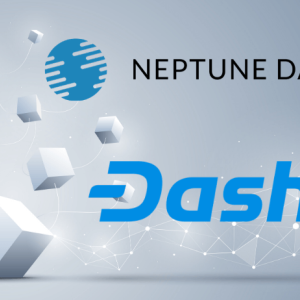 BlackRock and Fidelity Shine as Significant Investors in Masternode Firm Neptune Dash