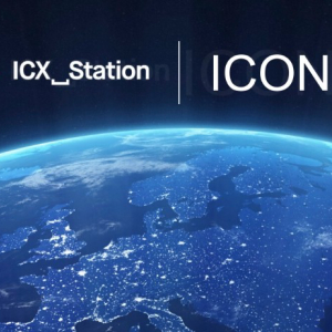 ICX Station Adds Support For Gambling DApp ICONbet